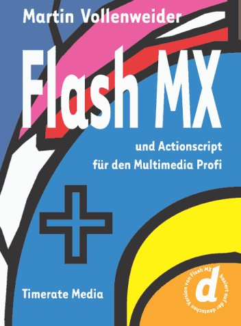 flash-mx