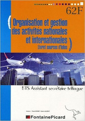 PDF TÉLÉCHARGER GRATUIT STRATEGOR