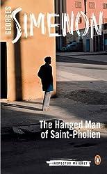 The Hanged Man of Saint-Pholien (Inspector Maigret)