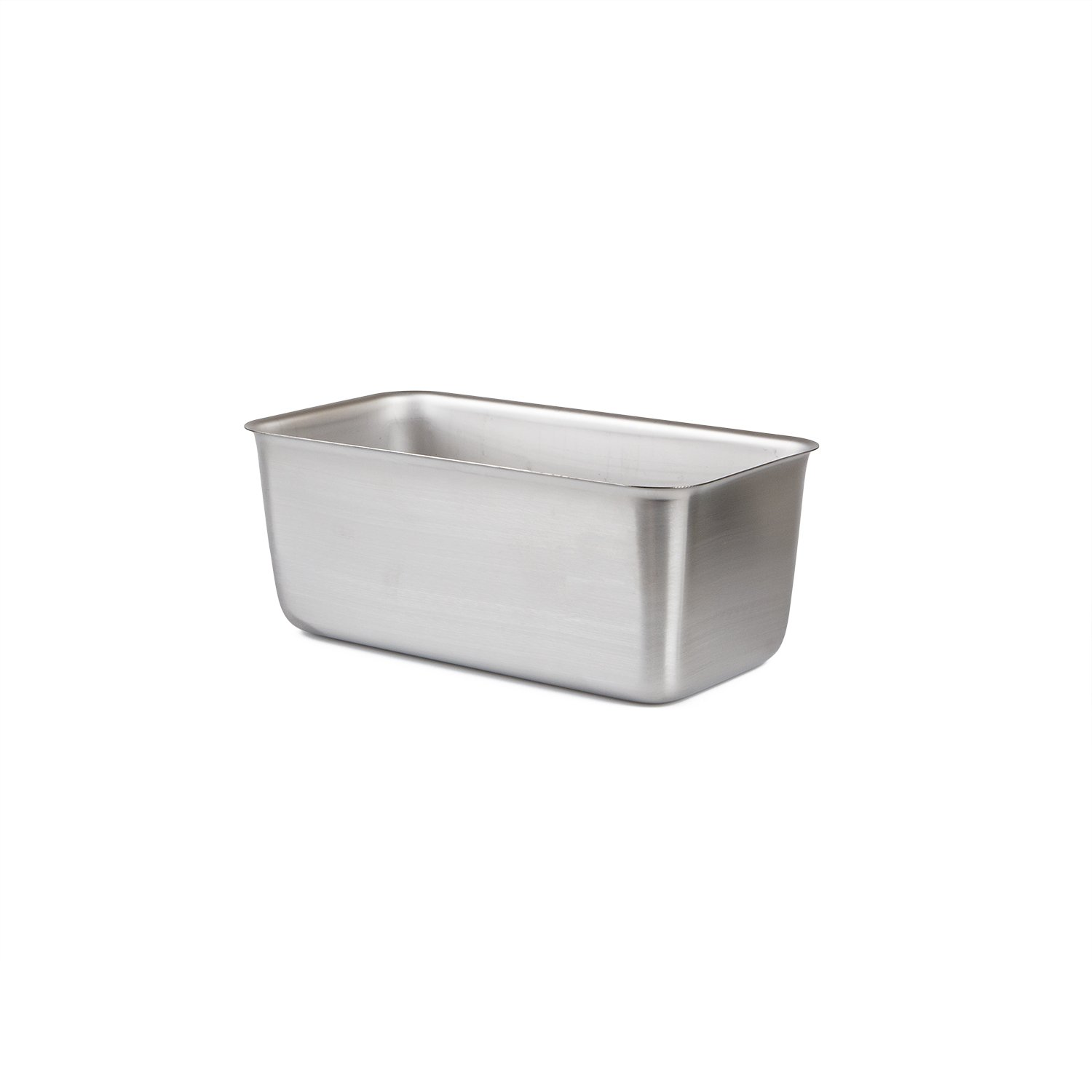 Medegen Medical Products 72060 Tray, Standard Gauge, Stainless Steel