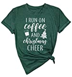 Cheer Shirts - Best Reviews Guide