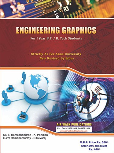 engineering-graphics