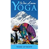 Yoga: Wake Up Body