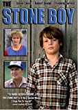 The Stone Boy poster thumbnail
