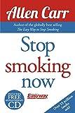 Stop Smoking Now (Allen Carr s Easyway)