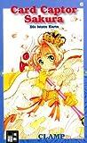 Card Captor Sakura, Bd. 6, Die letzte Karte
