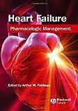 Heart Failure, , 1405103612