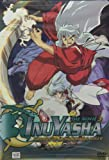 Inuyasha, The Movie 3 - Swords of an Honorable Ruler (with Lenticular Card)