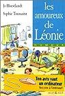 Les Amoureux de Léonie par Hoestlandt