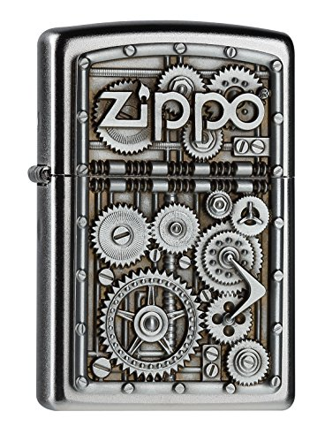 Zippo 2004497 Gear Wheels product image