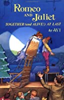 Friendship Fiction (Grades 4-6)