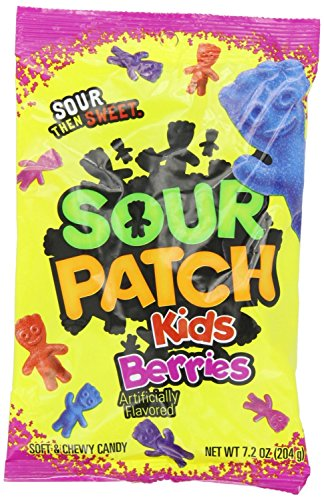 sour-patch-kids-berries-soft-chewy-candy-72-oz-bag