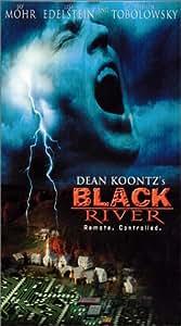 Black River [VHS]