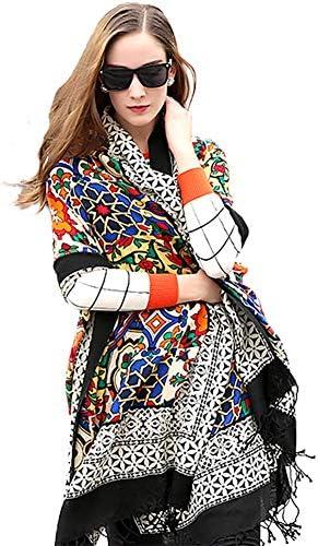 DANA XU Women Winter Pashmina product image
