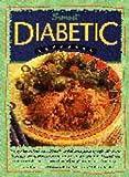 Diabetic Cookbook, Sunset Publishing Staff, 037602660X