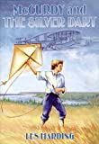 McCurdy and the Silver Dart, Les Harding, 0920336698