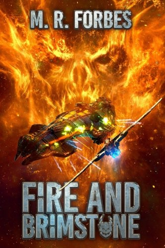 fire-and-brimstone-chaos-of-the-covenant-volume-2