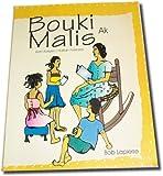 Bouki ak Malis, Bob Lapierre, 1881839427