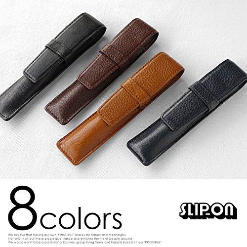 [SLIP-ON] AZ pencase pen sheath IAZ-2801 Turquoise