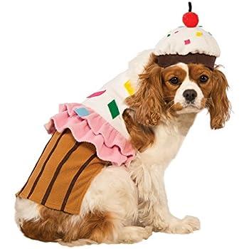 Rubie's Cupcake Dog Costume