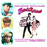 Finian's Rainbow (Original 1968 Motion Picture Soundtrack)