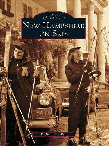 Buy east coast skis