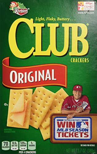 club-crackers-original-137-ounce-pack-of-12