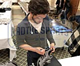Kit Harington Autographed/Signed Game of Thrones