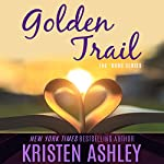Golden Trail | Kristen Ashley