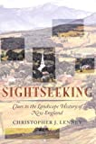 Sightseeking, Christopher J. Lenney, 1584654635