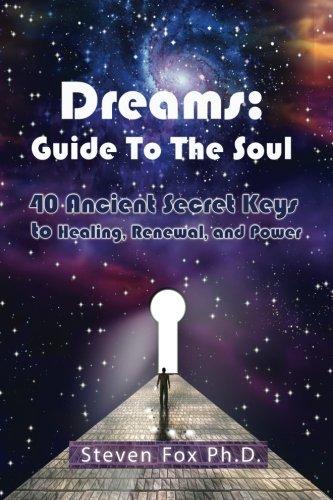 Dreams Ancient Cambridge Linguistics Paperback