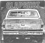 16 Valve Hate by Slapshot