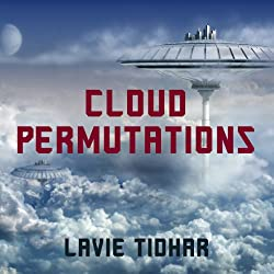 Cloud Permutations