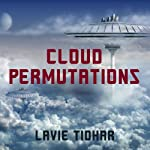 Cloud Permutations | Lavie Tidhar