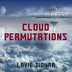 Cloud Permutations Audiobook