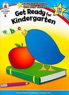 Amazoncom Journeys Kindergarten Kit Complete Grade K