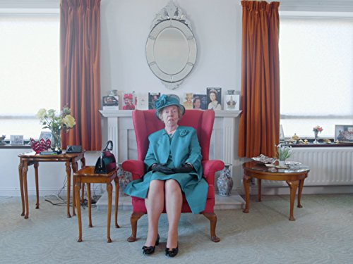 A Day in the Life of the Queen's Double ()