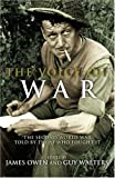 img - for The Voice of War: The Second World War Told by Those Who Fought It book / textbook / text book