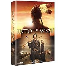 Сериал На Запад