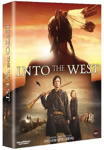 Into the West by Paramount
