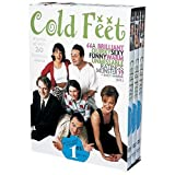 Cold Feet: The Pilot & Complete First Series