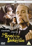 The Hound Of The Baskervilles [2000] [DVD]