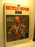 The Bicycle Repair Book, Rob van der Plas, 0933201117