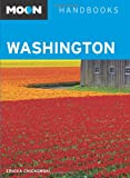 Washington, AA Publishing Staff and Ericka Chickowski, 1566917077