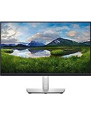 Dell 24 Monitor | P2422H
