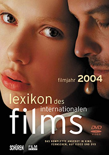 lexikon-des-internationalen-films-filmjahr-2004