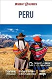 Insight Guides Peru