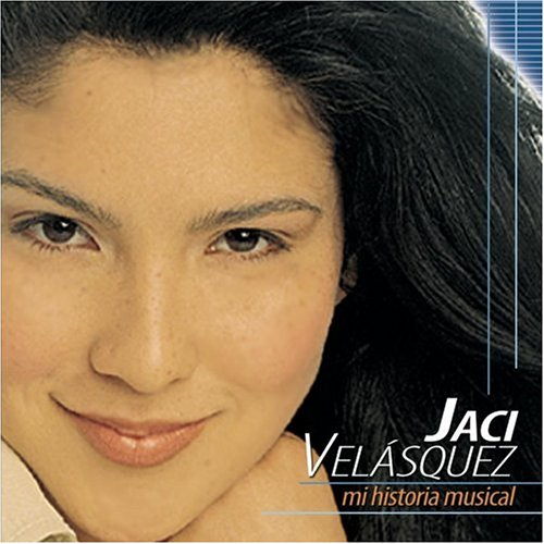 jaci velasquez песниjaci velasquez - llegar a ti, jaci velasquez mp3, jaci velasquez llegar a ti lyrics, jaci velasquez llegar a ti mp3, jaci velasquez navidad, jaci velasquez new album 2017, jaci velasquez crystal clear, jaci velasquez look what love has done lyrics, jaci velasquez speak for me, jaci velasquez - adore, jaci velasquez - trust confio (2017), jaci velasquez unspoken, jaci velasquez download, jaci velasquez - de creer en ti, jaci velasquez flower in the rain lyrics, jaci velasquez wiki, jaci velasquez trust, jaci velasquez little voice inside, jaci velasquez песни, jaci velasquez llegar a ti скачать