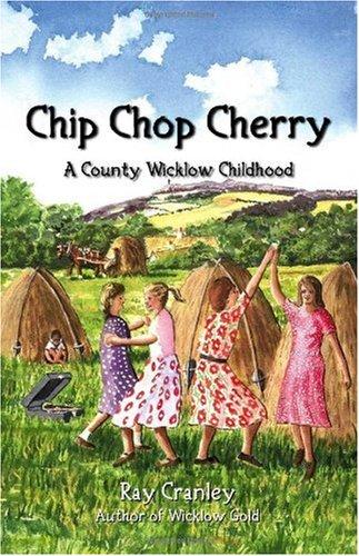 Chip Chop Cherry