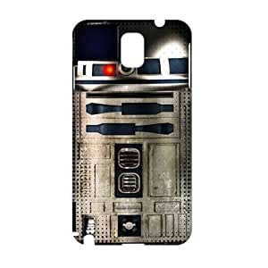coque galaxy s4 mini star wars 3D Phone Case for Samsung Note 3
